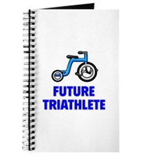 Future Triathlete Journal