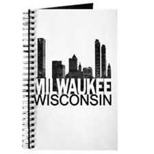 Milwaukee Skyline Journal