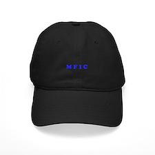M F I C Merchandise Baseball Hat