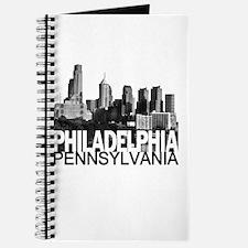 Philadelphia Skyline Journal