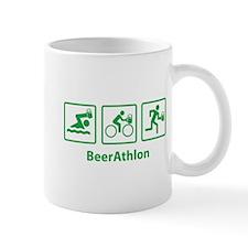 BeerAthlon Mug