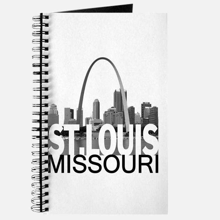 St. Louis Skyline Journal