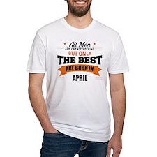 Blog Oklahoma Shirt