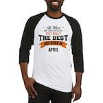 Blog Oklahoma Sweatshirt