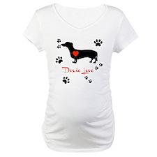 Doxie Love Shirt