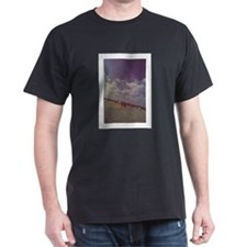 Glastonbury Festival - time to go T-Shirt