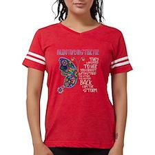 Professional Stall Mucker T-Shirt