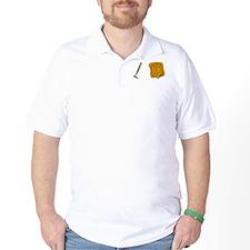 Ho Bag T-Shirt