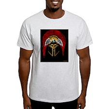 SPARTAN DREAM T-Shirt