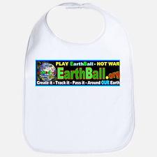 EARTH BALL .org Bib