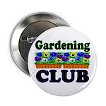 Gardening Club Button