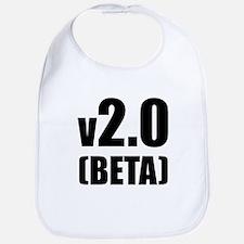v2.0 Beta Bib