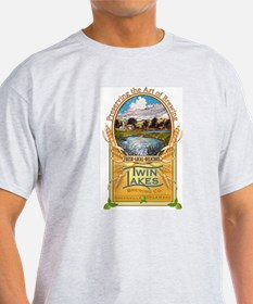 Greenville Pale Ale T-Shirt