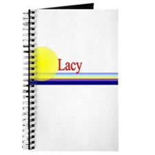 Lacy Journal