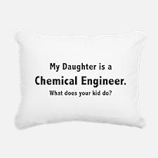 chem_black_d.png Rectangular Canvas Pillow