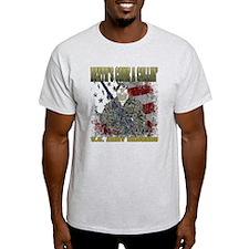 Death - Rangers T-Shirt
