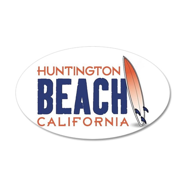Huntington Beach Pet Cafe