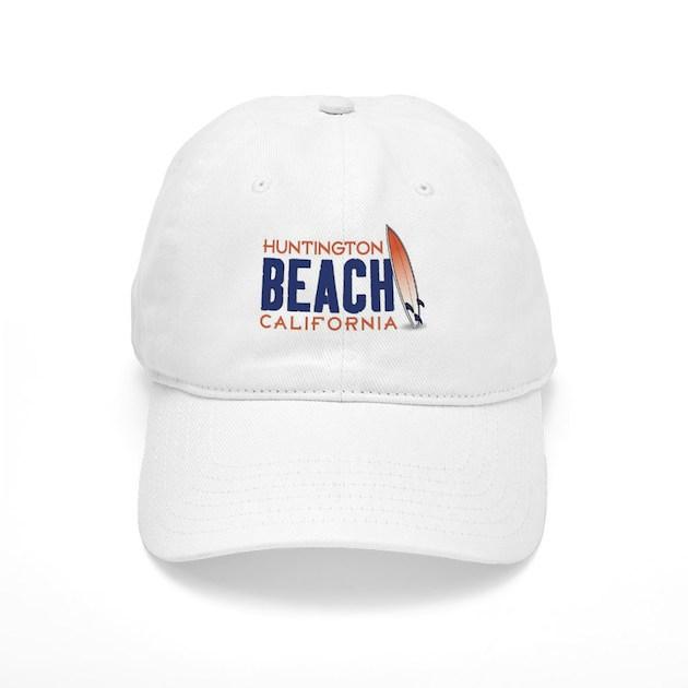 Huntington Beach Pet Cafe