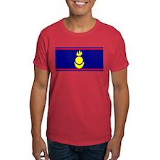 Southern Mongolia T-Shirt