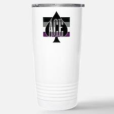 Cool Ace Travel Mug