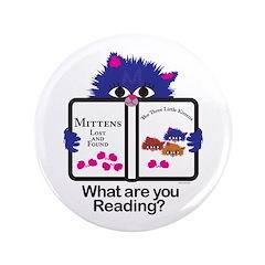 Reading Kitten 3.5