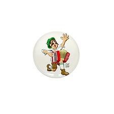 """THAT OKTOBERFEST GUY"" Mini Button (10 pack)"