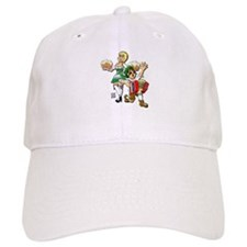 """THOSE OKTOBERFEST GUYS"" Baseball Cap"