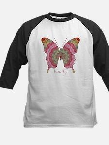 Sweetness Butterfly Tee
