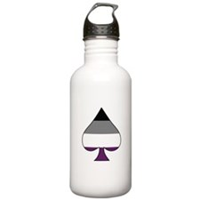 Ace Sports Water Bottle