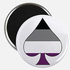Ace Magnet