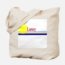 Laney Tote Bag