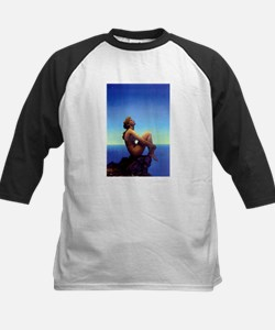Maxfield Parrish Stars Tee