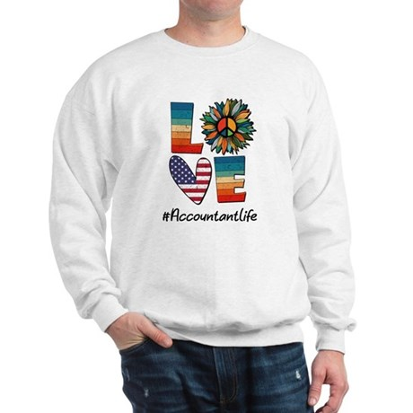 Suomi COA Hooded Sweatshirt