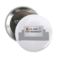 """FWainwright 2.25"""" Button (100 pack)"""