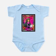 Brigid A soul friend Infant Bodysuit