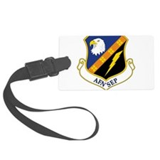USAF Air Force National Security Emergency Prepare