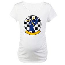 USAF 963rd Airborne Air Control Squadron Shirt