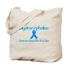 Someone i know needs a Cure Tote Bag