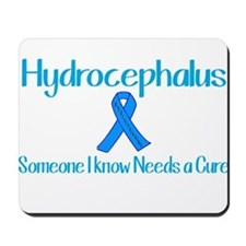 Someone i know needs a Cure Mousepad