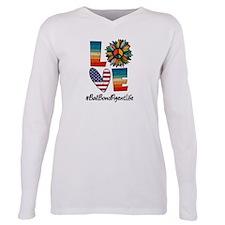 Romney Ryan Ticket T-Shirt
