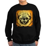 Imperial Clam Lake Lodge Sweatshirt (dark)