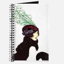 prettyhatlady Journal