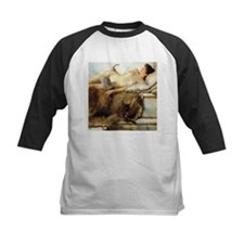 Alma-Tadema Tepidarium Tee