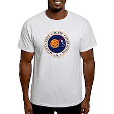Celiac T-Shirt