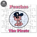 Peaches the Pirate.png Puzzle