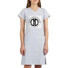 Junior League of Miami Women's Nightshirt