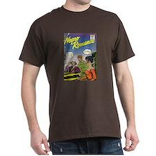 $24.99 Republicans Declare WAR! T-Shirt