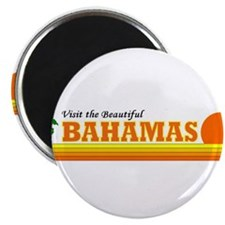 bahamasvisbeau Magnets