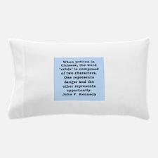 65.png Pillow Case