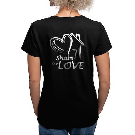 Coastal Pocket Logo T-Shirt